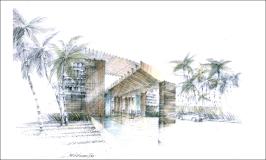 entrycolor3