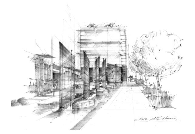 bw urbandesign